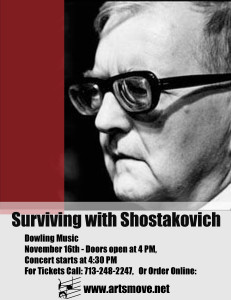 Surviving with Shostakovich2