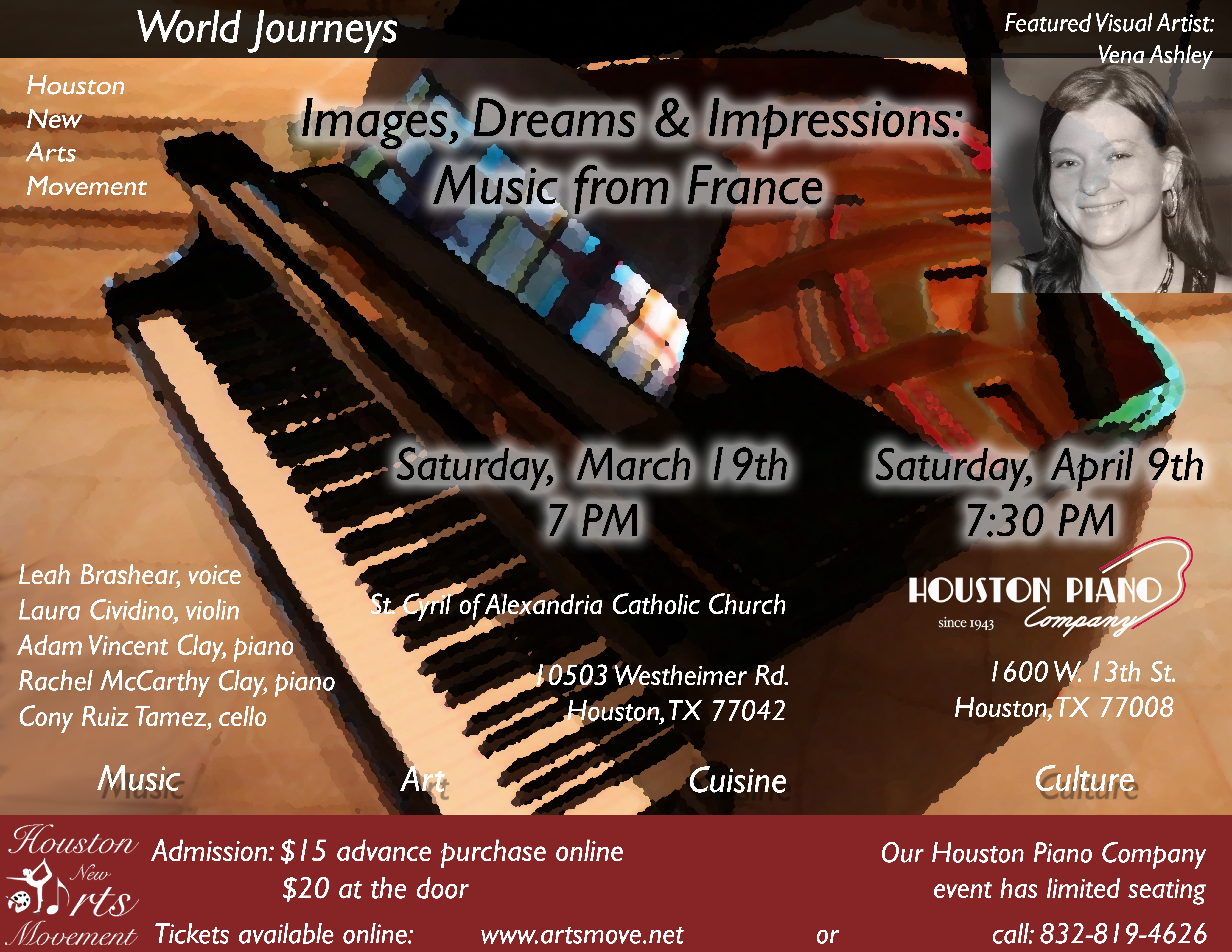 French Concert2